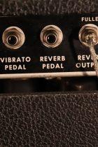1966-Deluxe-Reverb7