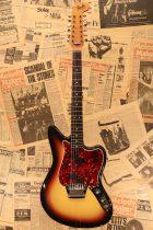 1966-ELECTRIC-XII-SB2