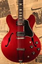 1966-ES335TD12-SBG