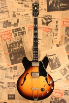 1966-ES345TD-SB2