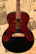 1966-EVERLY-B-BLK-TG0010