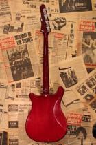 1966-Epiphone-NewPortBass-CH