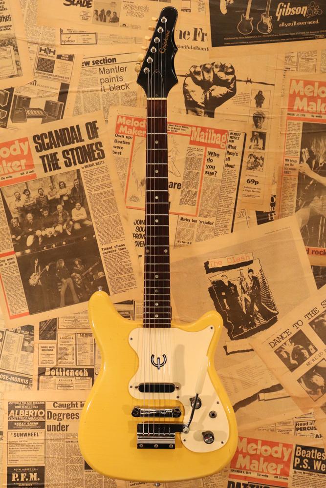 1966-Epiphone-Olimpic-SunsetYellow