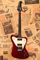 1966-FB1-NR-CH
