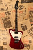 1966-FB1-NR-CH2
