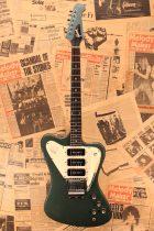 1966-FB3-NR-PB