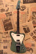 1966-FB5-NR-PB