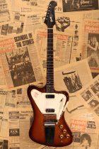 1966-FB5-NR-SB-TG0013