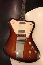 1966-FB5-NR-SB