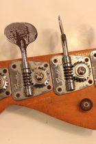 1966-JB-BK
