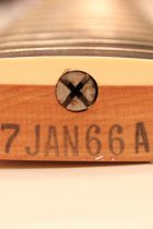 1966-JB-CAR3