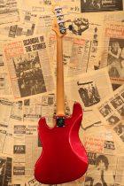 1966-JB-CAR4