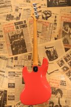 1966-JB-FRD