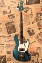 1966-JB-LPB-TF0006