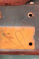 1966-JB-LPB5