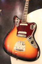 1966-JB-SB7