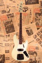 1966-JB-SOB