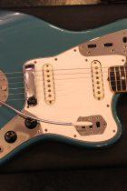 1966-JG-LPB3