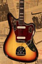 1966-JG-SB-TF0050