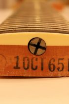 1966-JG-SOB