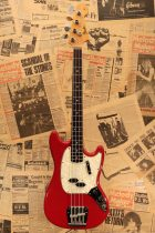 1966-MG-BASS-RED-TF0022