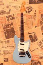 1966-MG-BLUE