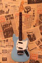 1966-MG-BLUE2