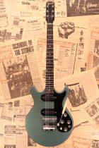 1966-MM-PB-TG0016