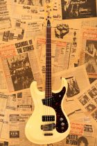 1966-MOSRITE-VENTURES-BASS-WH-TO0007