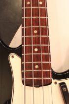 1966-PB-BLK