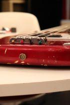 1966-PB-CAR-TF0026