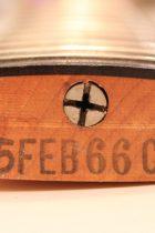 1966-PB-LPB3