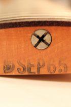 1966-PB-OWH-LF