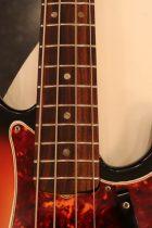 1966-PB-SB-TF0035