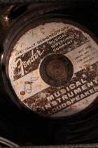 1966-Princeton-Reverb