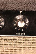 1966-Princeton-Reverb2