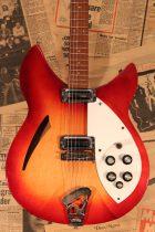 1966-Rickenbacker-330-FG