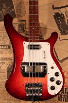 1966-Rickenbacker-4001S-FG