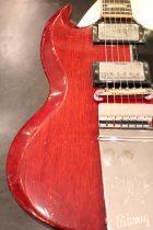 1966-SG-STD-CH