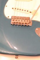 1966-ST-LPB2