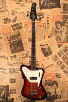 1966-TB2-NR-SB2