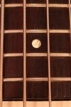 1966-TB2-PB3