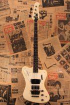 1966-TB4-NR-PWH
