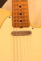 1966-TL-BLD-MCap-TF0021