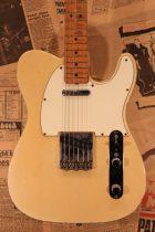 1966-TL-BLD4