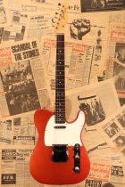 1966-TL-CAR
