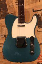 1966-TL-LPB2