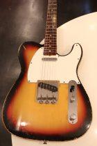 1966-TL-SB
