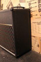 1966-VOX-AC30N