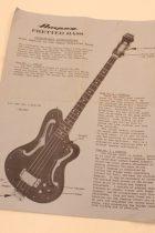 1967-Ampeg-AUB-1